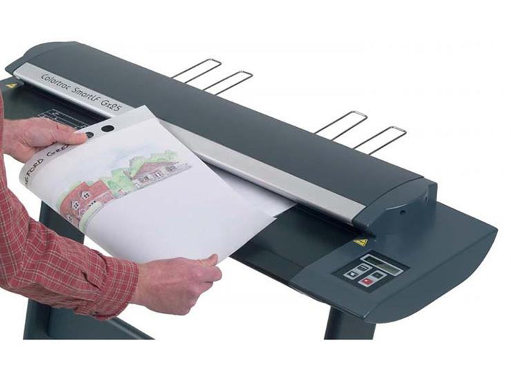 Картинки по запросу сканирование чертежей